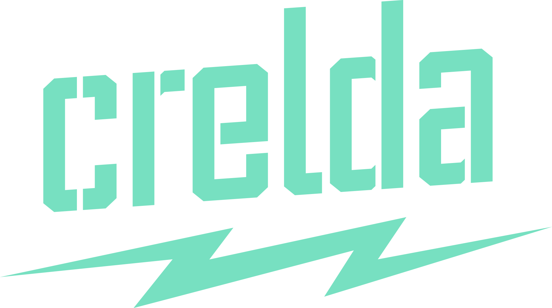 CRELDA